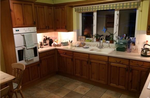 replacement kitchen doors hertfordshire essex