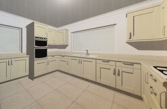 replacement kitchen doors hertfordshire essex