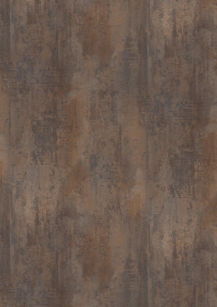 Valore Grey Brown Stone Grey Metallo Kitchen