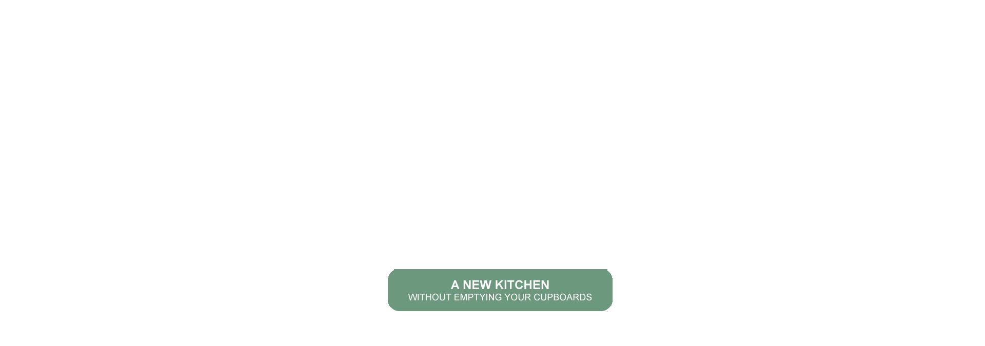Transform Kitchens Doors Cheshunt